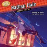 Nathan Hale, Aaron Derr