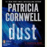 Dust, Patricia Cornwell