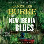 The Neon Rain , James Lee Burke