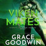 Her Viken Mates, Grace Goodwin