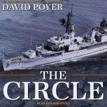 The Circle, David Poyer