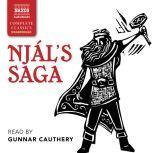 Njal's Saga,  Anonymous