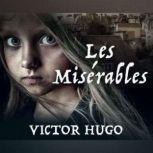 Les Misrables, Victor Hugo