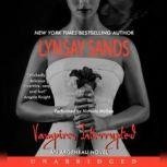 Vampire, Interrupted An Argeneau Novel, Lynsay Sands