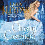Chasing Cassandra The Ravenels, Lisa Kleypas