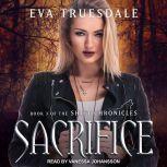 Sacrifice, Eva Truesdale
