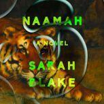 Naamah A Novel, Sarah Blake