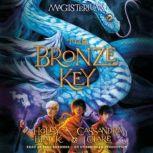 The Bronze Key, Holly Black