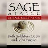 Sage Stance Guided Meditation, John English