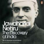 Discovery Of India, Jawaharlal Nehru