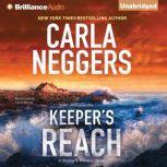Keeper's Reach, Carla Neggers