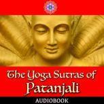 The Yoga Sutras of Patanjali, Patanjali