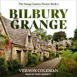 Bilbury Grange, Vernon Coleman