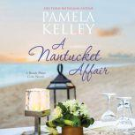 Nantucket Affair, A, Pamela Kelley