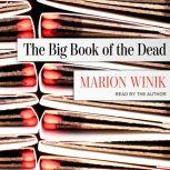The Big Book of the Dead, Marion Winik