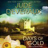 Days of Gold, Jude Deveraux