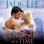 One Rogue at a Time, Jade Lee