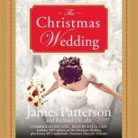 The Christmas Wedding, James Patterson