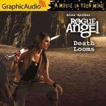 Death Looms, Alex Archer