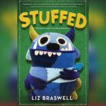 Stuffed, Liz Braswell