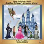 Another Childrens Listening Library