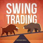 Swing Trading, Nathan Bell