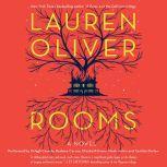 Rooms, Lauren Oliver