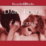 Dark Lover, J.R. Ward