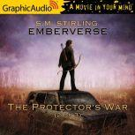 The Protector's War (2 of 3), S.M. Stirling