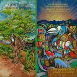 The Good Lessons, Arturo Hernandez-Sametier