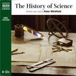 The History of Science, Peter Whitfield