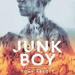 Junk Boy, Tony Abbott