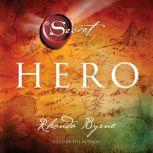 the hero rhonda byrne pdf download