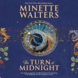 The Turn of Midnight, Minette Walters