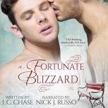 A Fortunate Blizzard, L.C. Chase