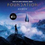 Foundation, Isaac Asimov