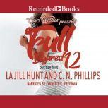 Full Figured 12 Carl Weber Presents, La Jill Hunt