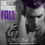 The Hardest Fall, Christina Lee