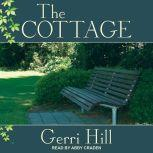 The Cottage, Gerri Hill