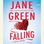 Falling, Jane Green