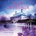Lavender Morning, Jude Deveraux