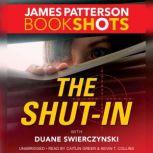 The Shut-In, James Patterson