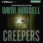 Creepers, David Morrell