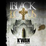 Black Lotus, Kwan