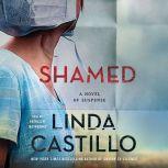 Shamed A Kate Burkholder Novel, Linda Castillo