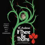 If There Be Thorns, V.C. Andrews
