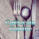 California Cuisine, Kai Schon