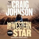 The Western Star International Edition, Craig Johnson