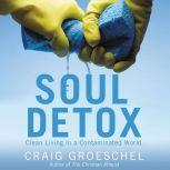Soul Detox Clean Living in a Contaminated World, Craig Groeschel
