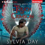 A Touch of Crimson, Sylvia Day